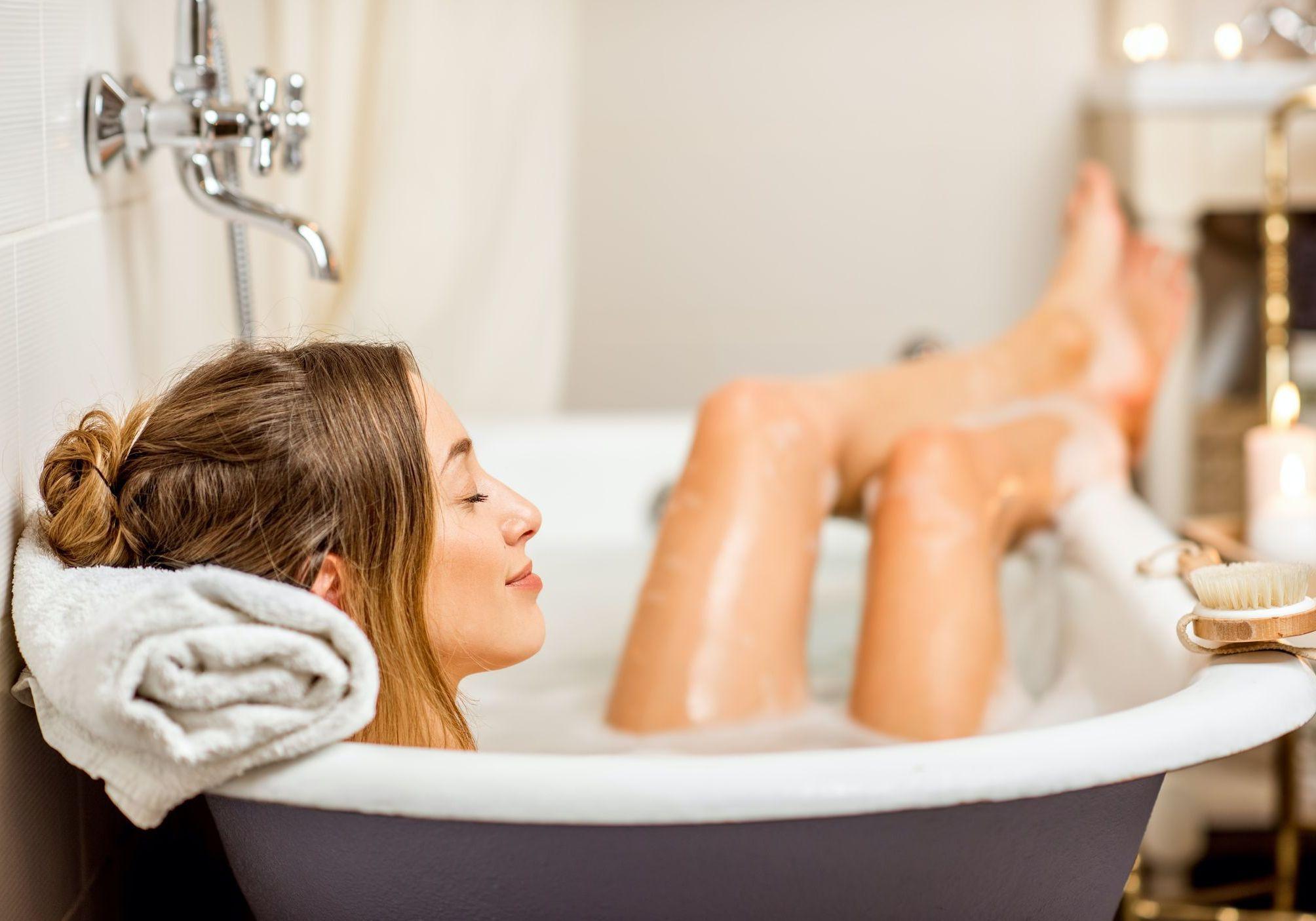 Spa-a-la-maison-des-soins-DIY-pour-se-relaxer