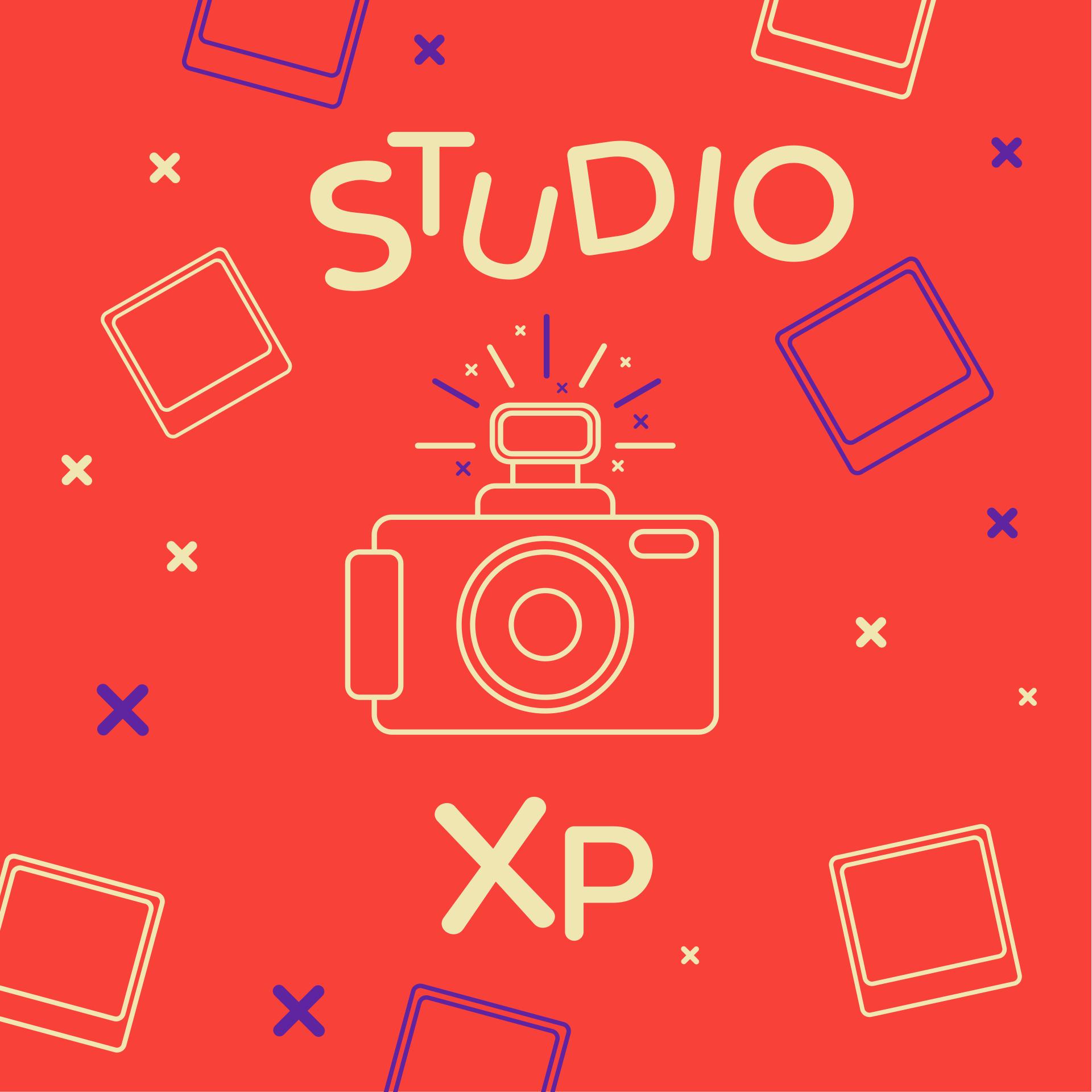 Studio XP