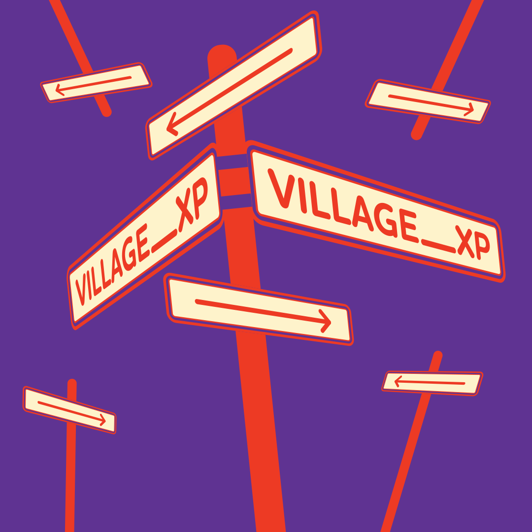 VILLAGE_XP
