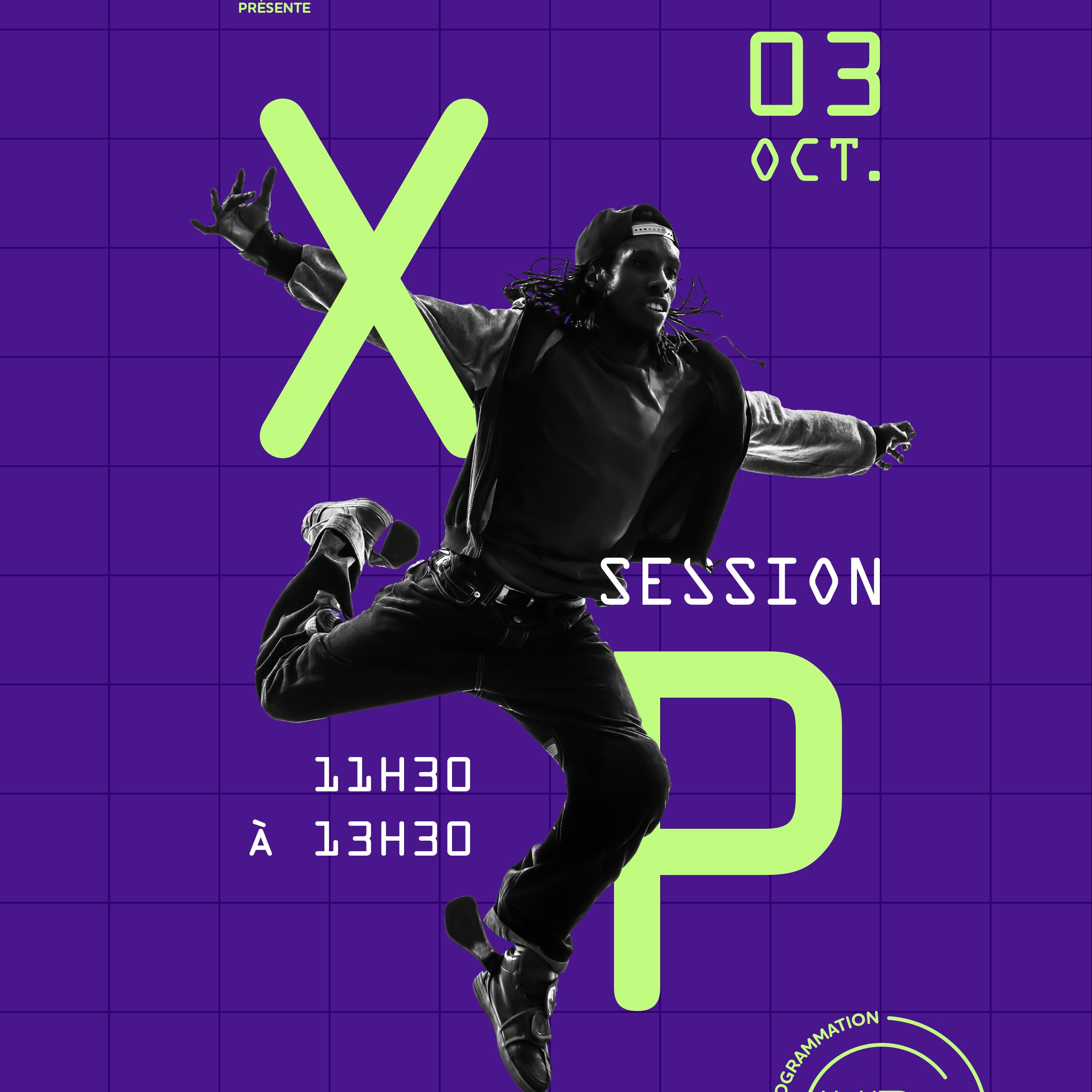 XP19_MU_Nihon_Session_V3