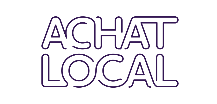 xp_montreal_achat_local_logo