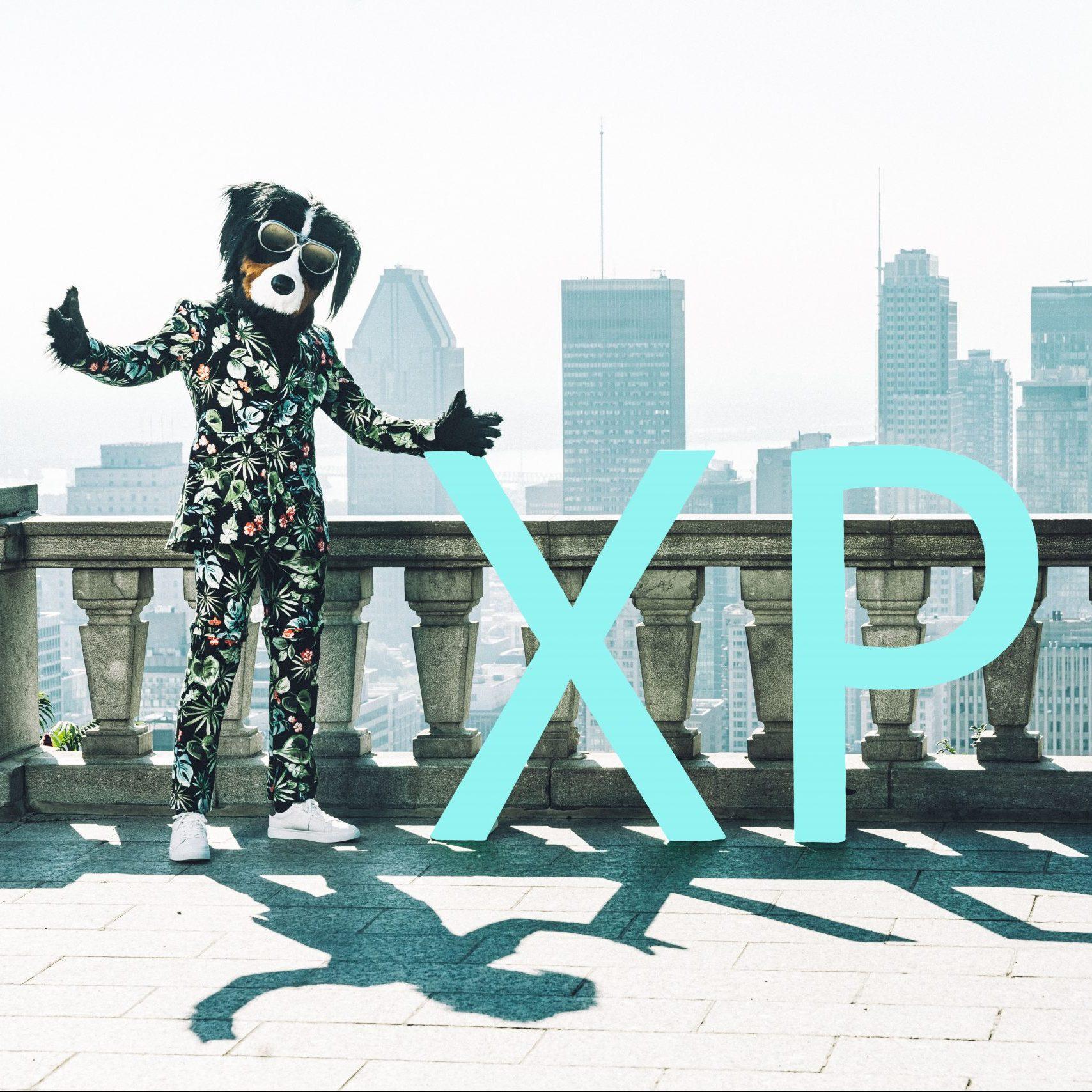 Mascotte_XP2-turquoise