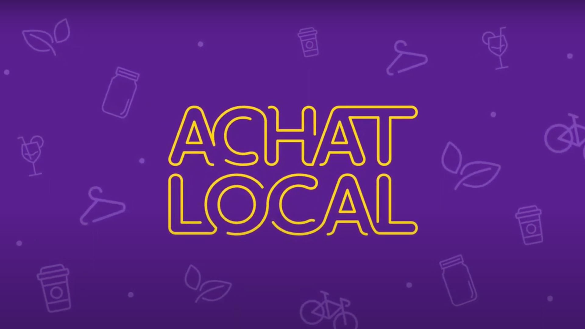 achat-local